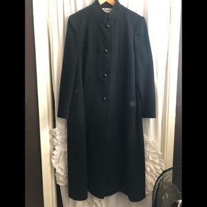 Jackets & Blazers - Gorgeous Wool Coat